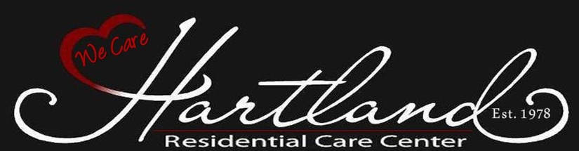 Hartland Residential Care Center (HRCC), Marshall, MO